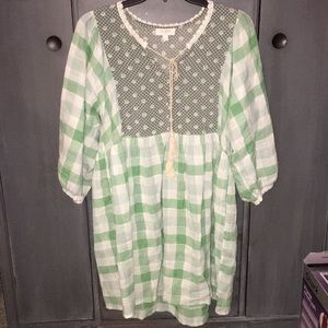 Umgee dress